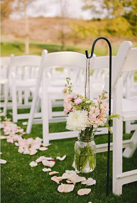 διακόσμησης για τον γάμο των ονείρων 3