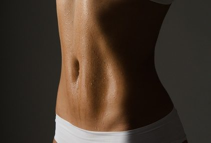 Περιττό λίπος στην κοιλιά 2