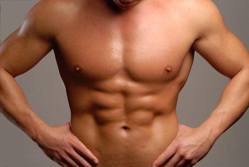 Περιττό λίπος στην κοιλιά 3