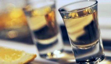 Σταμάτα Να Πίνεις Αυτό Το Ποτό