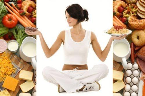 υγιεινές συνήθειες που επιταχύνουν τον μεταβολισμό 3