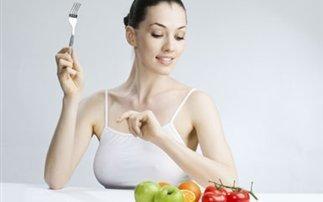 υγιεινές συνήθειες που επιταχύνουν τον μεταβολισμό 4