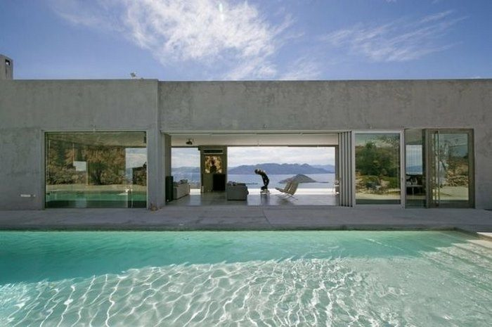 σπίτια στην Ελλάδα 50