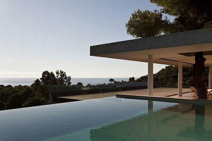 σπίτια στην Ελλάδα 41