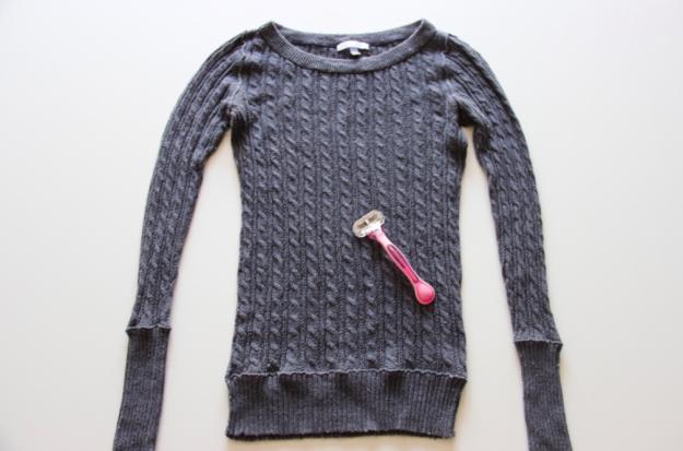 8 έξυπνα Κόλπα για Ρούχα 16