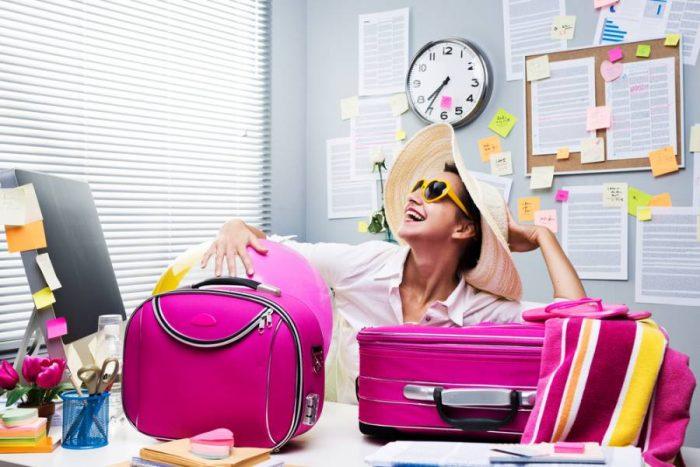κουρασμένοι από τις διακοπές 3