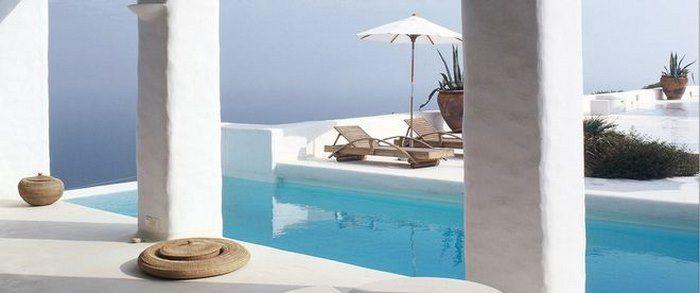 σπίτια στην Ελλάδα 15