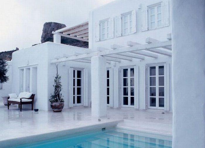 σπίτια στην Ελλάδα 13