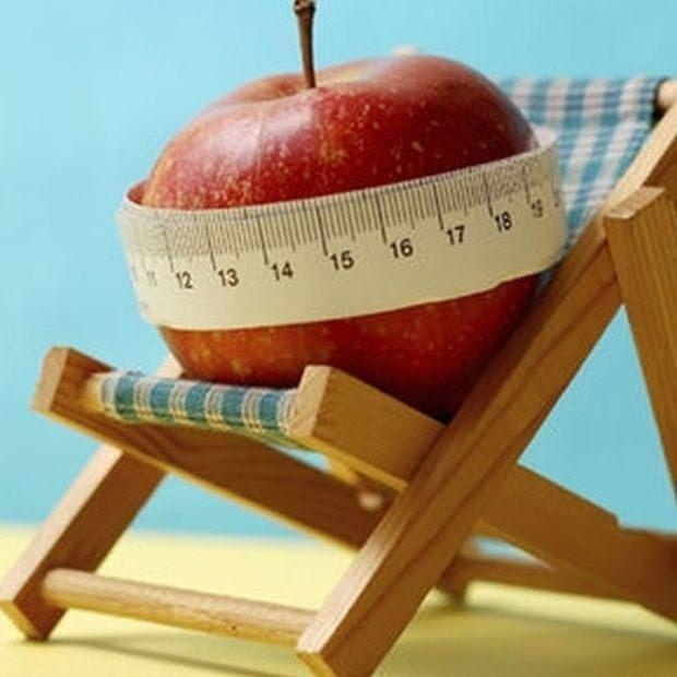 Χάστε 4 κιλά μόνο με 2 διατροφικά μυστικά 2