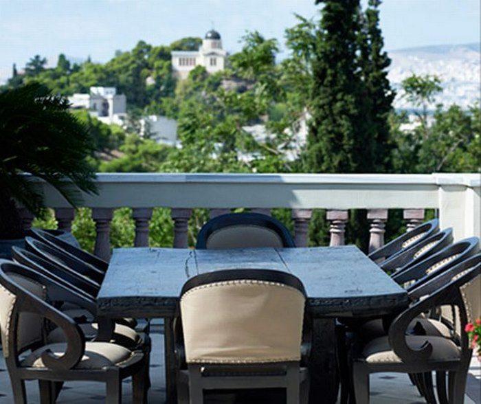 σπίτια στην Ελλάδα 47