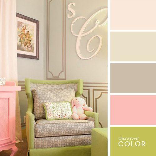 20 Καταπληκτικοί και Ζεστοί Χρωματικοί Συνδυασμοί για την Φθινοπωρινή Διακόσμηση του Σπιτιού σας 11