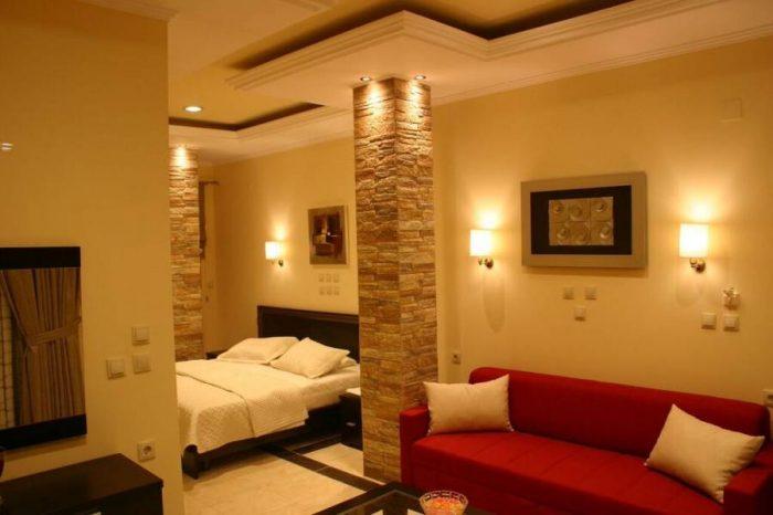 Αυτό είναι το ξενοδοχείο που έμενε η φοιτήτρια της ΑΣΟΕΕ–Τι είπε για τα 28.000 δολάρια... 4