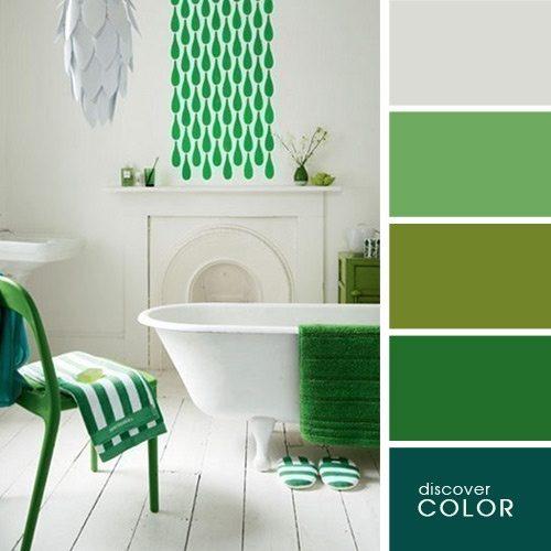 20 Καταπληκτικοί και Ζεστοί Χρωματικοί Συνδυασμοί για την Φθινοπωρινή Διακόσμηση του Σπιτιού σας 18