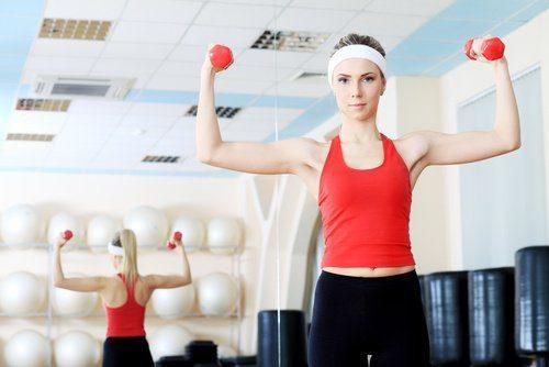 συμβουλές για την αντιμετώπιση της χαλάρωσης του στήθους 2
