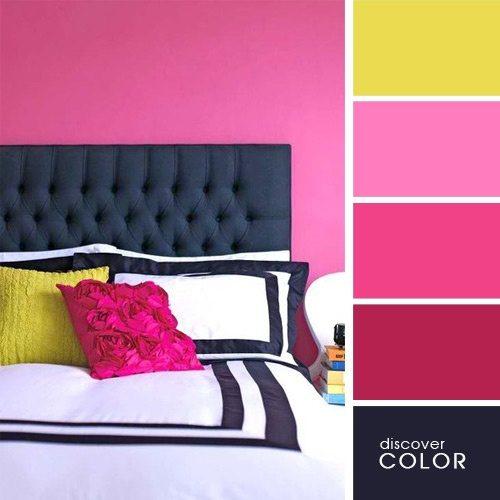 20 Καταπληκτικοί και Ζεστοί Χρωματικοί Συνδυασμοί για την Φθινοπωρινή Διακόσμηση του Σπιτιού σας 21
