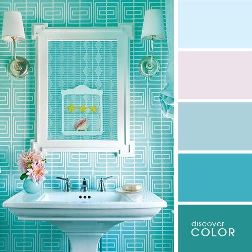 20 Καταπληκτικοί και Ζεστοί Χρωματικοί Συνδυασμοί για την Φθινοπωρινή Διακόσμηση του Σπιτιού σας 10