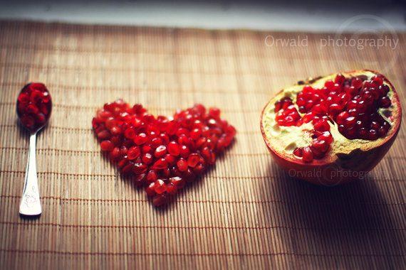 10 από τις καλύτερες τροφές ιδανικές για αποτοξίνωση. 1