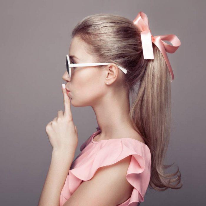 Μάκρυνε το μαλλί σου -2 πανεύκολες μάσκες θα σε βοηθήσουν 3