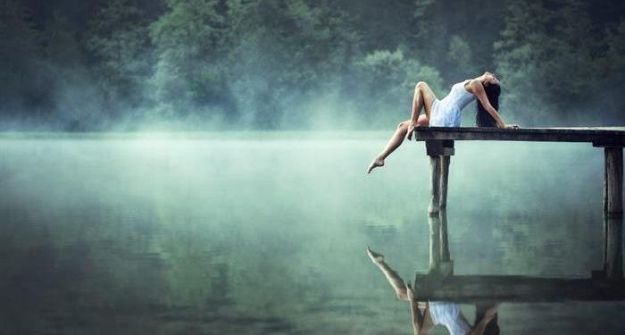 Paulo Coelho: Αυτό που ψάχνεις εσύ, σε ψάχνει επίσης! 1