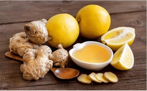 Ένα 100% φυσικό σιρόπι για την καταπολέμηση της γρίπης 5