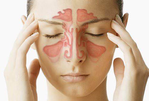 6 κόλπα για να καθαρίσετε τη βουλωμένη μύτη στη στιγμή