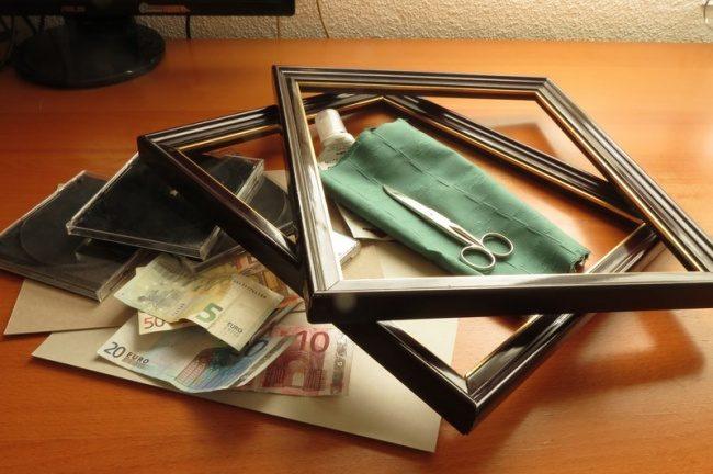 ΠΡΟΣΟΧΗ: Αυτές είναι οι 8 Χειρότερες Κρυψώνες για να Βάλετε τα Λεφτά σας. Η 4η είναι η ΠΙΟ τραγική Επιλογή! - Fanpage 3