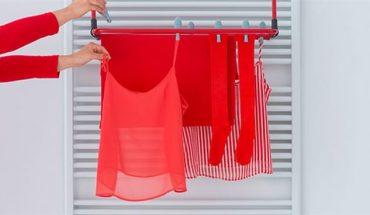 Γιατί δεν πρέπει να στεγνώνετε τα ρούχα μέσα στο σπίτι 3