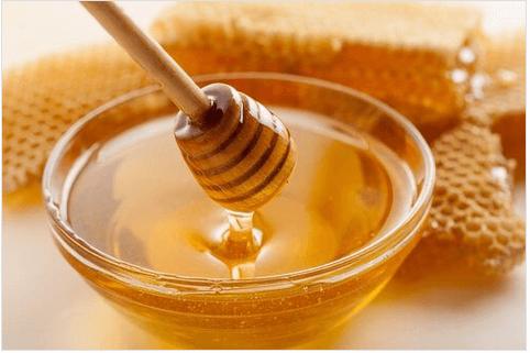 Ένα 100% φυσικό σιρόπι για την καταπολέμηση της γρίπης 4