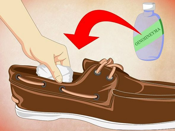 Συμβουλές αποθήκευσης για τα καλοκαιρινά ρούχα 5