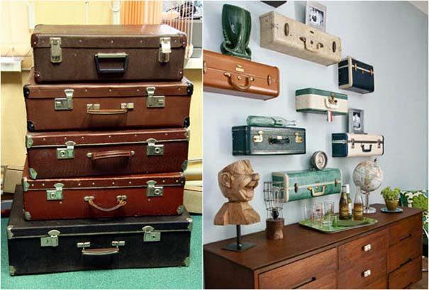 21 υπέροχες ιδέες για το πώς να μεταμορφώσετε παλιά αντικείμενα σε κάτι εκπληκτικό 11