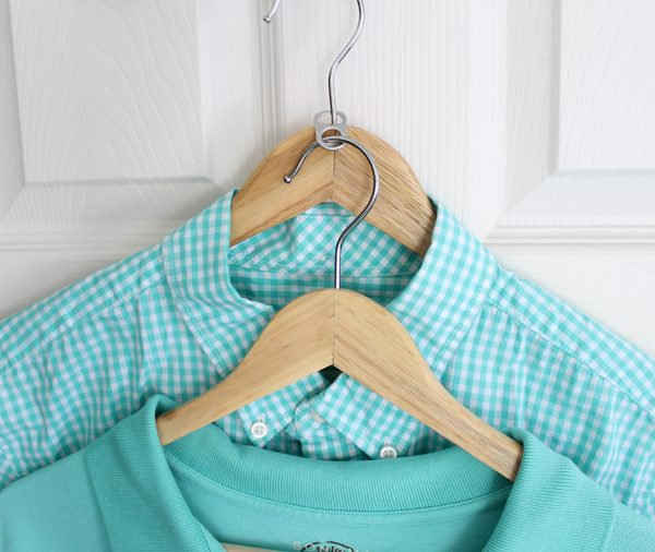 Συμβουλές αποθήκευσης για τα καλοκαιρινά ρούχα 6