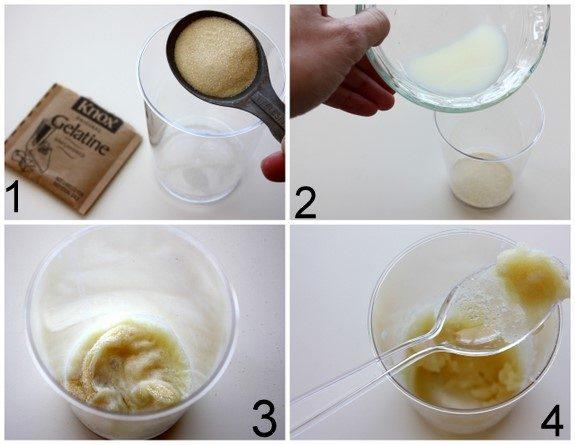 Μαύρα στίγματα στη μύτη; Δες πώς θα απαλλαγείς με 2 υλικά από την κουζίνα σου! 2
