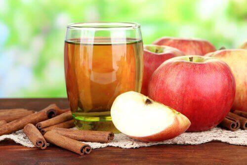 Αδυνατίστε με ένα μήλο την ημέρα  5
