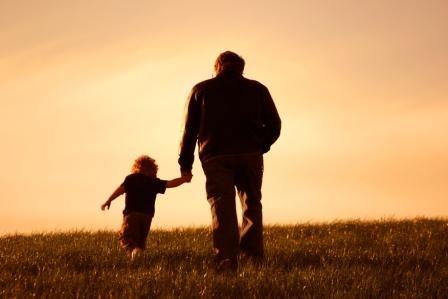 Οι γιαγιάδες κι οι παππούδες ζουν στην καρδιά μας 2