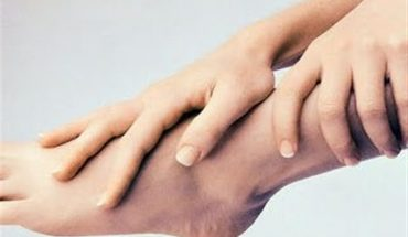Σας πονάει το πέλμα; Αυτές είναι οι πιθανότερες αιτίες 1