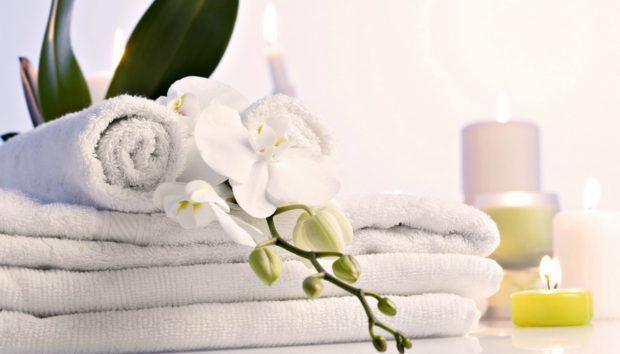 «Πώς μπορώ να μαλακώσω τις σκληρές πετσέτες μου;» 1