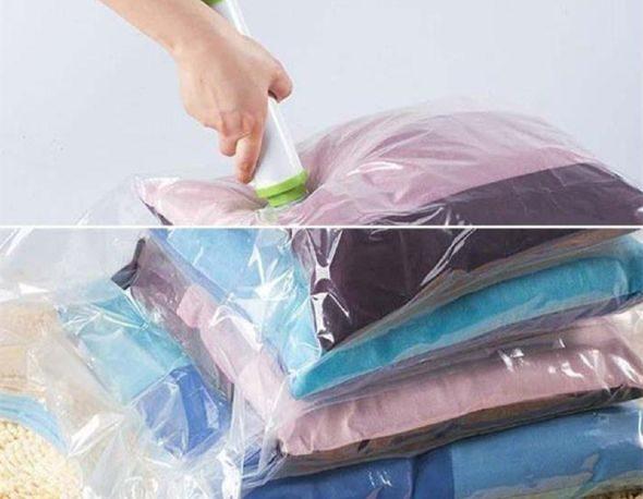Συμβουλές αποθήκευσης για τα καλοκαιρινά ρούχα 3