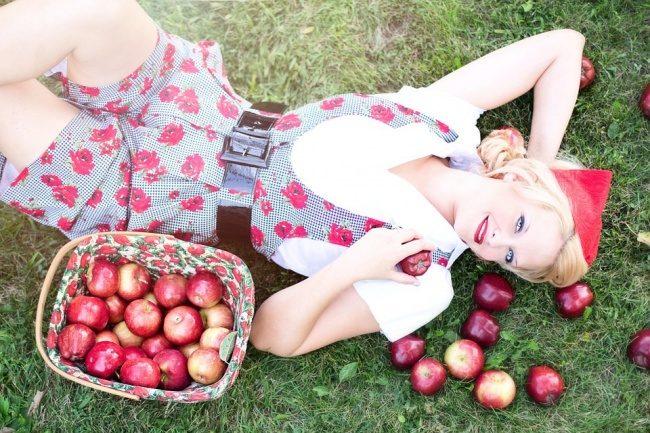 10 τρόφιμα που θα «εκτοξεύσουν» τον μεταβολισμό σας.  6