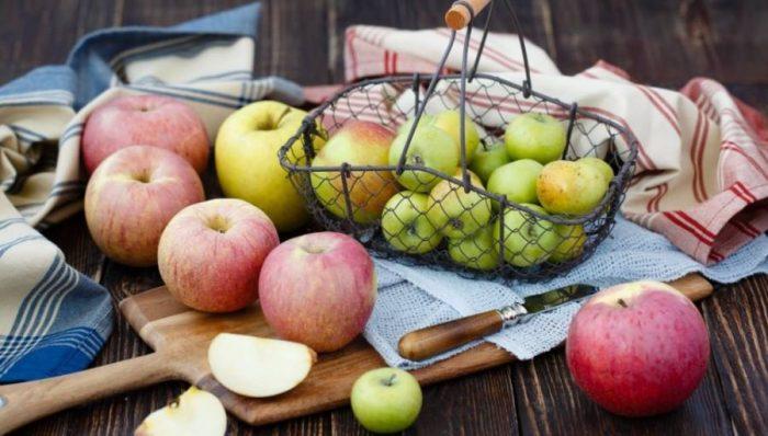 Οι 10 υπερ-τροφές του φθινοπώρου σε φωτογραφίες! 1