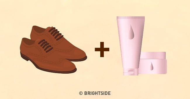 Πόνοι στα Πόδια: 10 Τρόποι να τους Αντιμετωπίσετε για να μπορείτε να Φοράτε τα αγαπημένα σας Παπούτσια!  9