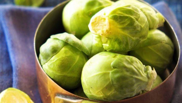 Οι 10 υπερ-τροφές του φθινοπώρου σε φωτογραφίες! 2