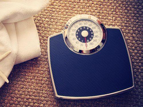 Δυσκολεύεσαι να χάσεις Βάρος; Δες ΠΩΣ θα Τονώσεις τον Μεταβολισμό σου ώστε να Χάνεις ΠΙΟ Εύκολα Κιλά! 2