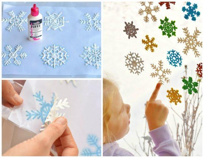 15 Χριστουγεννιάτικες Ιδέες Διακόσμησης που θα Μεταμορφώσουν το Σπίτι σας για να Περάσετε τις ΠΙΟ αξέχαστε Γιορτές! 5