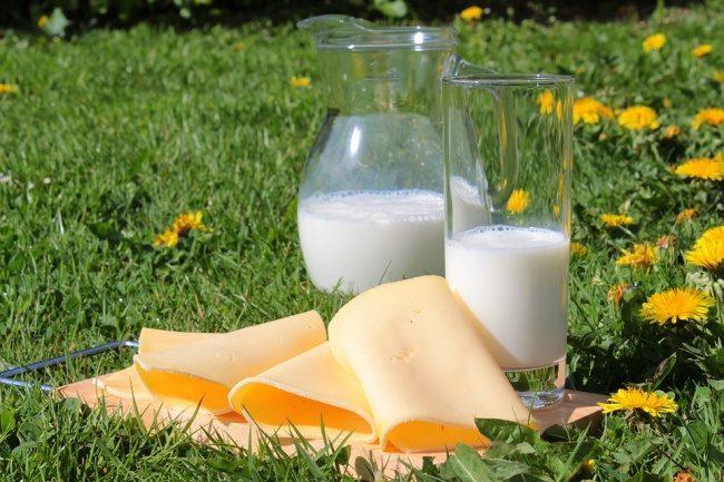 10 τρόφιμα που θα «εκτοξεύσουν» τον μεταβολισμό σας.  9