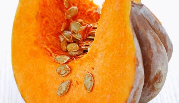Οι 10 υπερ-τροφές του φθινοπώρου σε φωτογραφίες! 5