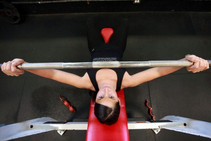 Δυσκολεύεσαι να χάσεις Βάρος; Δες ΠΩΣ θα Τονώσεις τον Μεταβολισμό σου ώστε να Χάνεις ΠΙΟ Εύκολα Κιλά! 5