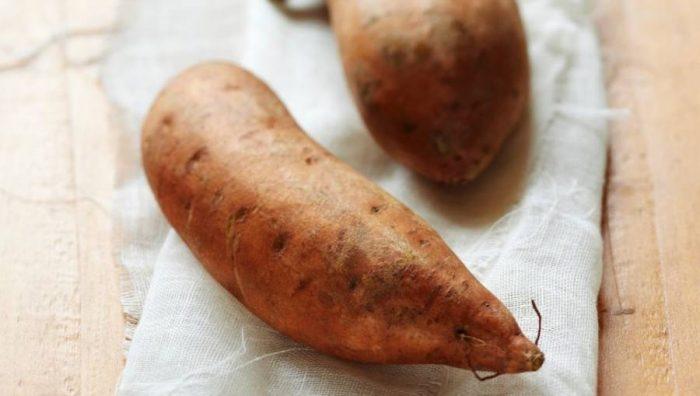 Οι 10 υπερ-τροφές του φθινοπώρου σε φωτογραφίες! 6