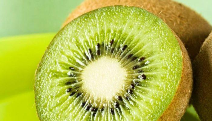 Οι 10 υπερ-τροφές του φθινοπώρου σε φωτογραφίες! 8
