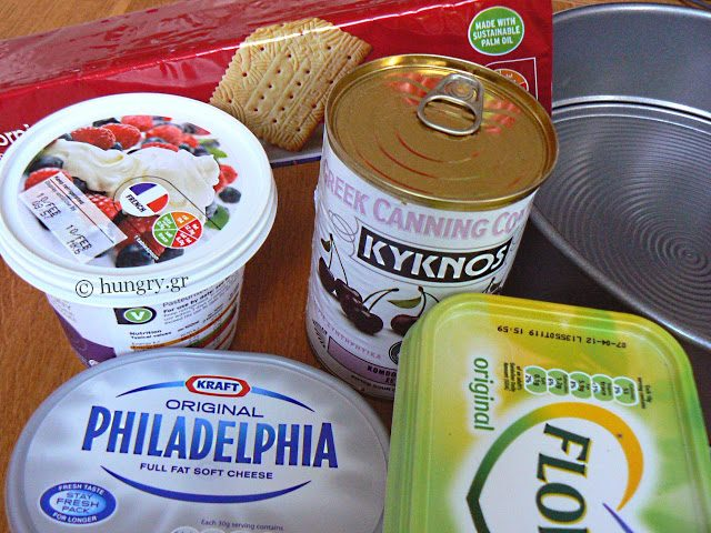 10 μύθοι και αλήθειες για τις τροφές που πρέπει να γνωρίζετε για να επιβιώσετε. 3