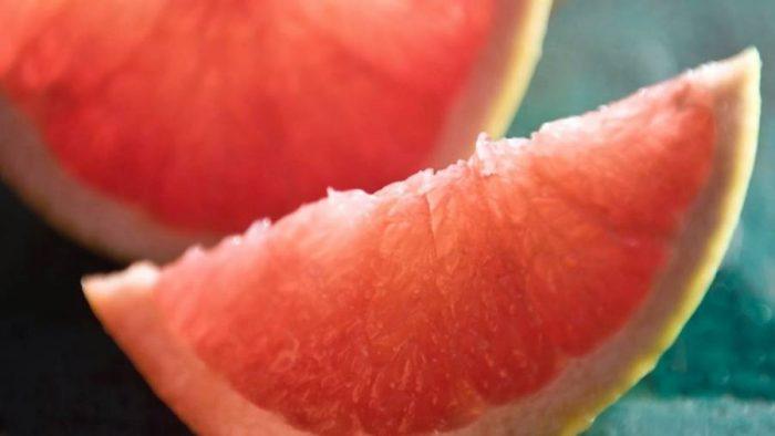 Οι 10 υπερ-τροφές του φθινοπώρου σε φωτογραφίες! 9